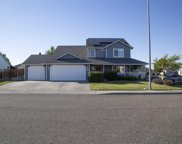 2308 W 29th Ave, Kennewick image