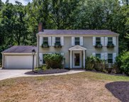 1860 Six Branches Drive, Roswell image