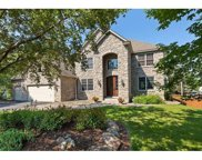 10187 Bridgewater Circle, Woodbury image