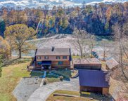 108 Bluewater  Ct, Goodview image