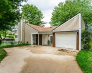 204 Shadow Wood Place, Lexington image