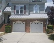 4460 Harlesden Drive, Southwest 2 Virginia Beach image