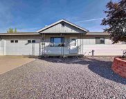 3184  Kennedy Avenue, Grand Junction image