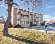 10150 E Virginia Avenue Unit 18-308, Denver image