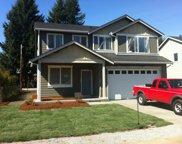 1104 Orchard Ave W, Snohomish image