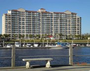 4801 Harbor Pointe Dr. Unit 1305, North Myrtle Beach image