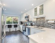 555 W 28th Street Unit 802, North Vancouver image