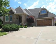 417 Sw Wintergarden Drive, Lee's Summit image