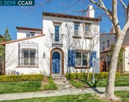2039 Bayporte Way, San Ramon image