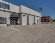 1551 W Berry Street, Fort Worth image