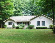 5260 Greenview Drive, Gaylord image