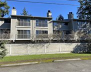 19519 86th Ave W Unit 519, Edmonds image