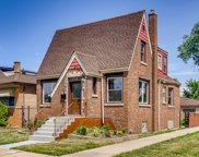 1100 W 102Nd Street, Chicago image