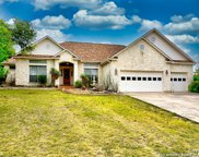 1447 River Ranch Dr, Bandera image