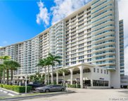 3800 S Ocean Dr Unit #1207, Hollywood image