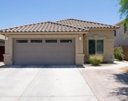 2879 W Peggy Drive, Queen Creek image