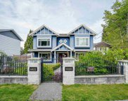 6422 Walker Avenue, Burnaby image