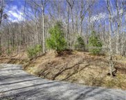 Lot 33 Red Maple Road, Cullowhee image