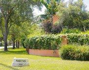 1228 Placetas Ave, Coral Gables image
