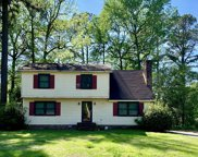 404 Westhaven Road, Greenville image