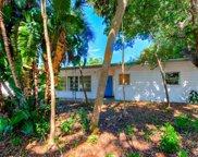 5415 Shadow Lawn Drive, Sarasota image