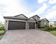 16690 Otterchase Lane, Winter Garden image