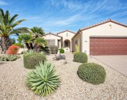 18949 N Hawthorn Drive, Surprise image