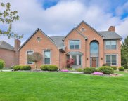 7021 Larkspur Lane, Liberty Twp image