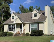 9281 Old Tennessee Pike Road, Pinson image