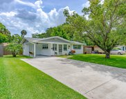 611 Marlene Drive, Holly Hill image