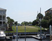 1320 Marina Bay Dr., North Myrtle Beach image