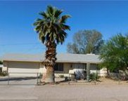 5562 S Topaz, Fort Mohave image