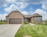 3615 Silver Queen  Court, Mason image