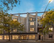 875 North Milwaukee Avenue Unit 2-3E, Chicago image