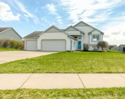 7368 Andy Court, Hudsonville image