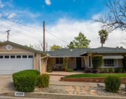 4320 Boston Avenue, La Crescenta image