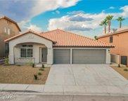 10082 Prairie Dove Avenue, Las Vegas image