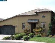 1121 Medoc Ct, Brentwood image