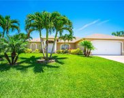 1201 NE 15th ST, Cape Coral image