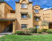 785 Watson Canyon Ct Unit 148, San Ramon image