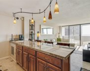 1020 15th Street Unit 31M, Denver image