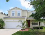 10907 Archdale Court, Tampa image