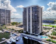 108 Lakeshore Drive Unit #838, North Palm Beach image