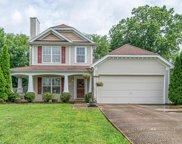 2696 Paradise Dr, Spring Hill image