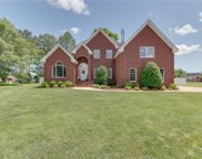 605 Oxbow Court, South Chesapeake image