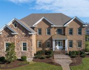 353 Scone Castle Loop, South Chesapeake image