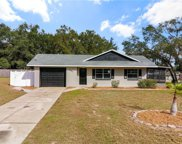 10907 Claire Dr, Leesburg image