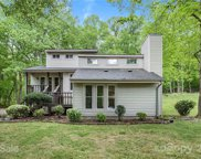 5703 Leatherwood  Lane, Harrisburg image