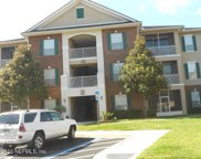 785 OAKLEAF PLANTATION PKWY Unit 822, Orange Park image