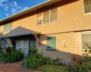 91-621 Kuilioloa Place Unit T-2, Oahu image
